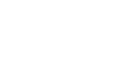 The Pearl Golf Course, Calabash NC
