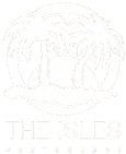 The Isles Restaurant & Tiki Bar, Ocean Isle Beach, NC