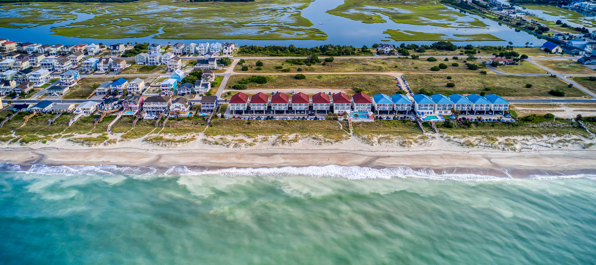 oib nc july 2019 66 top 01 - Privacy Policy